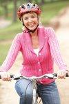 Bei Diabetes edes zweiten Typs, hilft Bewegung am besten