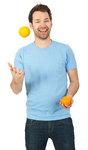 Halten Sie Ihr Immunsystem mit Vitaminen fit