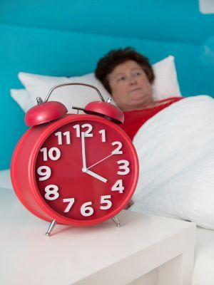 wie kann ich wieder besser schlafen ratgeber gesundheit ratgeber gesundheit. Black Bedroom Furniture Sets. Home Design Ideas