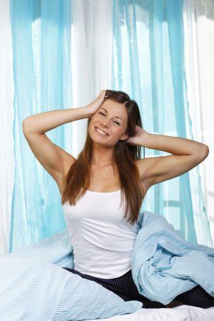tipps f r gute laune ratgeber gesundheit ratgeber. Black Bedroom Furniture Sets. Home Design Ideas