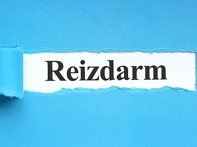 Reizdarm