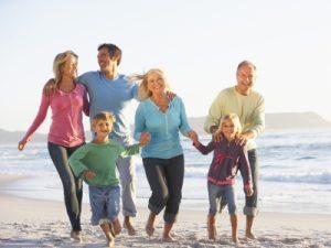 Vorsicht Magnesiummangel: Manche Menschen brauchen mehr Magnesium