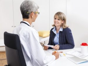 Die integrative Onkologie ist ein ganzheitliches Therapiekonzept
