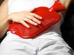 Tipps bei Verdauungsbeschwerden