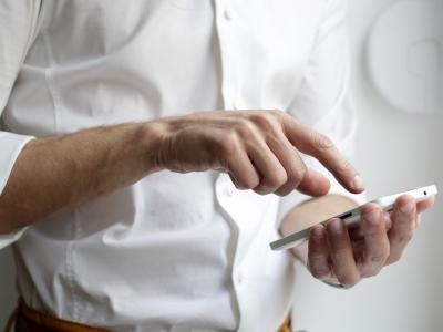 Zertifizierte Diabetes-Apps gibt es bereits
