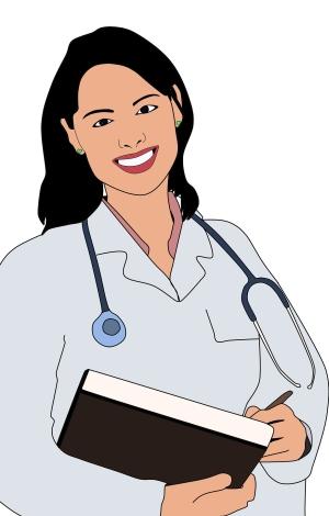 Ärzte fordern Krankenhausreform