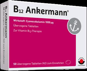 faltschachtel-b12-ankermann