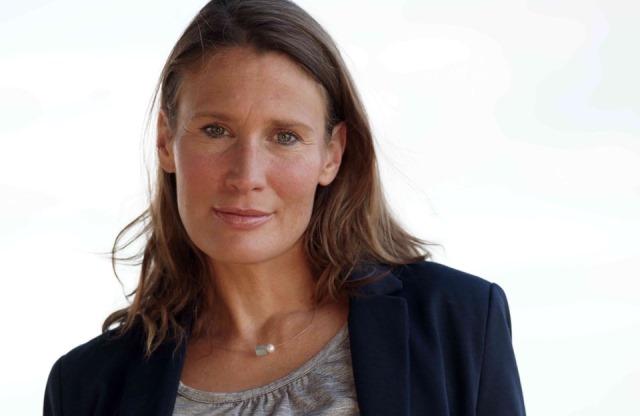 Interview mit Corinna Mühlhausen