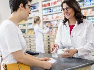 Die Apotheker tun alles, um die Arzneimittelversorgung zu sichern