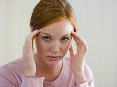 Magnesium Bei Migräne