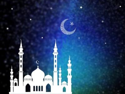 Diabetiker müssen nicht, können aber im Ramadan fasten, wenn sie einige Regeln bei der Ernährung beachten
