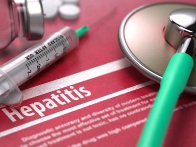 Der Welt-Hepatitis-Tag findet am 28., Juli 2020 statt
