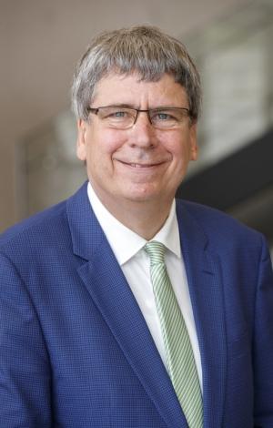 Diabetologe Dr. med. Jens Kröger im Experten-Interview