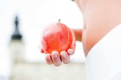 Tipps für erfolgreiches Fasten